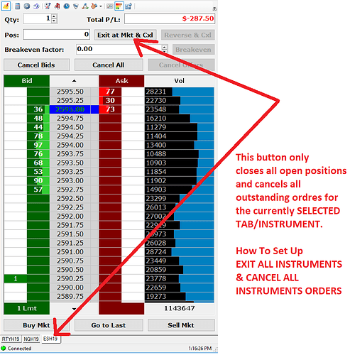How%20To%20Set%20Up%20EXIT%20ALL%20POSITIONS%20%26%20CANCEL%20ALL%20ORDERS%20BUTTON%20-%20OEC%20Trader