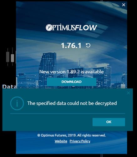 Screen Shot 2021-02-14 at 3.08.28 PM