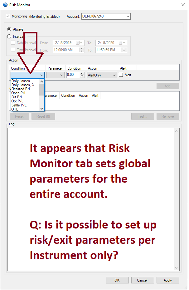 OEC%20Risk%20Parameters%20Conditions